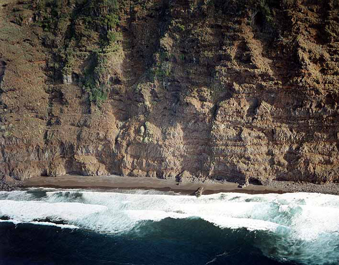 beach tenerife, beaches tenerife, natural beach tenerife