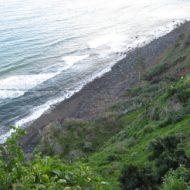 Playa La Grimona