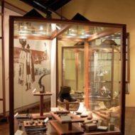 Museo de Historia y Antropologia de Tenerife (Casa Lercaro)