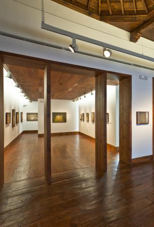 museum tenerife