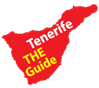 Tenerife THE Guide