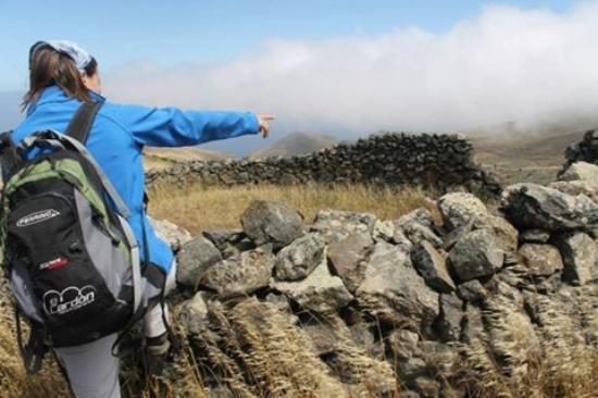 mountain tenerife, volcano tenerife